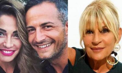 Uomini e Donne: Ida torna con Riccardo, Gemma lascia il trono over?