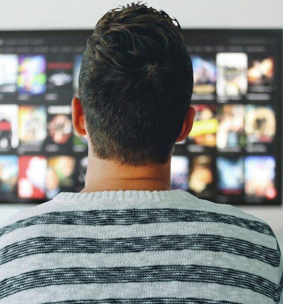 GEO-Blocking-Netflix
