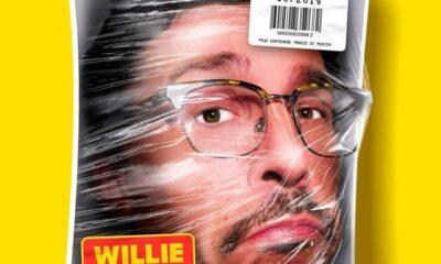 Willie_Peyote_Iodegradabile