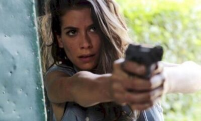 Rosy Abate: ci sarà la terza stagione con Giulia Michelini? La verità