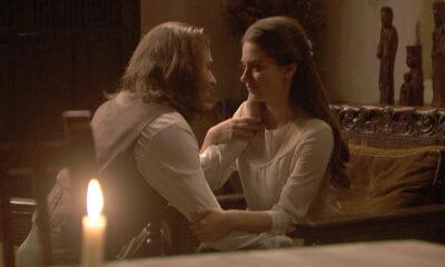 Il Segreto, anticipazioni 13-19 ottobre: Elsa va a vivere con Isaac