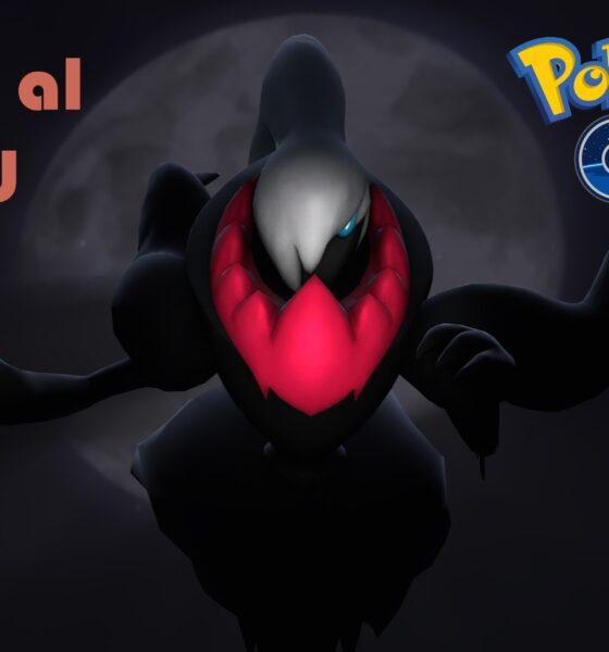 pokemon go guida raid darkrai