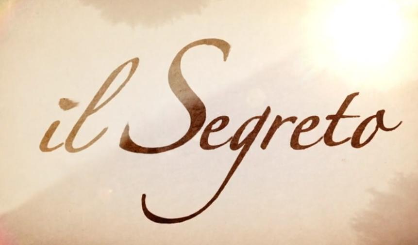 La puntata serale de Il Segreto torna domenica 27 ottobre