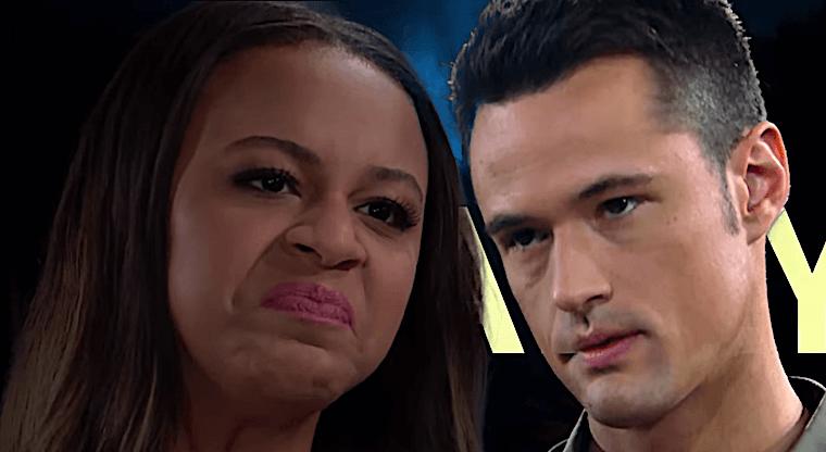 Beautiful, anticipazioni americane: Thomas pone fine alla vita di Emma