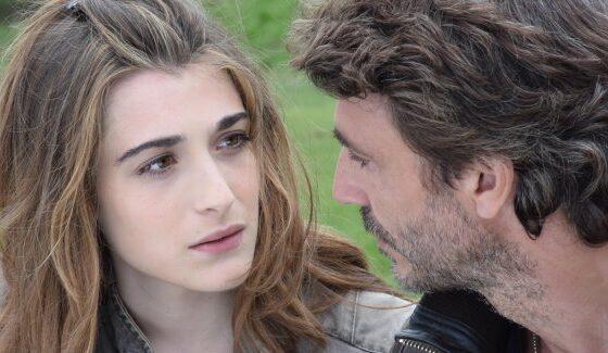Un passo dal cielo 5, sesta puntata: Francesco trascura Emma con Elena