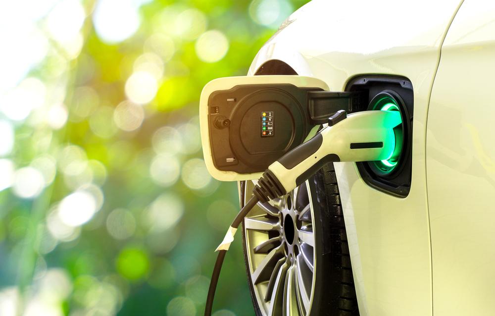 acquistare un'auto elettrica