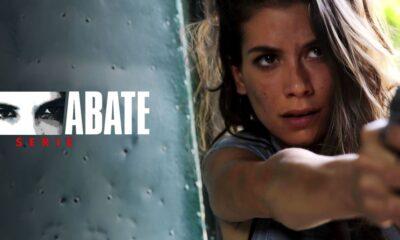 Rosy Abate - La Serie, la terza stagione ci sarà: arriva l'annuncio