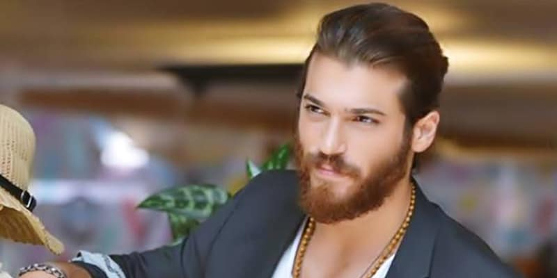 Bitter Sweet - Can Yaman abbandona la Turchia per un reality di Canale 5