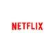Novità Netflix - Mortale