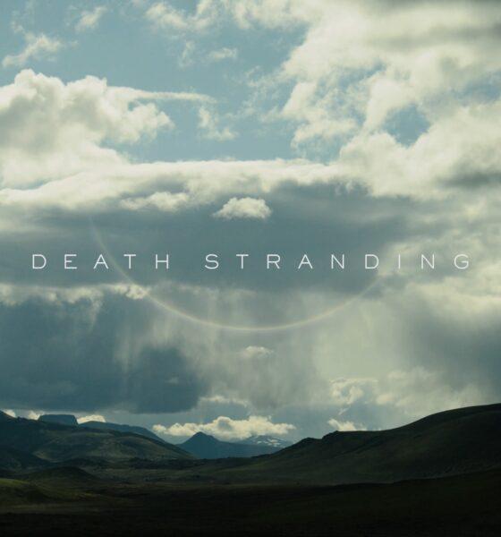 death stranding recensione