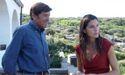 L'Isola di Pietro 3, quarta puntata: Elena in ansia per la figlia, Lara muore?