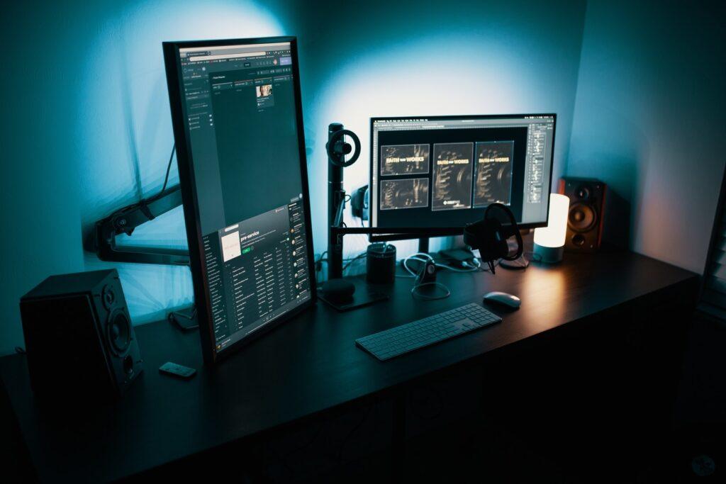 accessori-gaming-gogomagazine-monitor