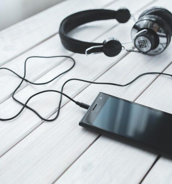 audiolibri-gogomagazine