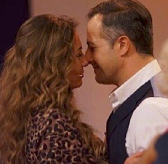 Uomini e Donne, anticipazioni: Riccardo ha chiesto ad Ida di sposarlo