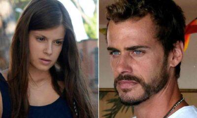 L'Isola di Pietro 3, quinta puntata: Leonardo e Caterina in pericolo
