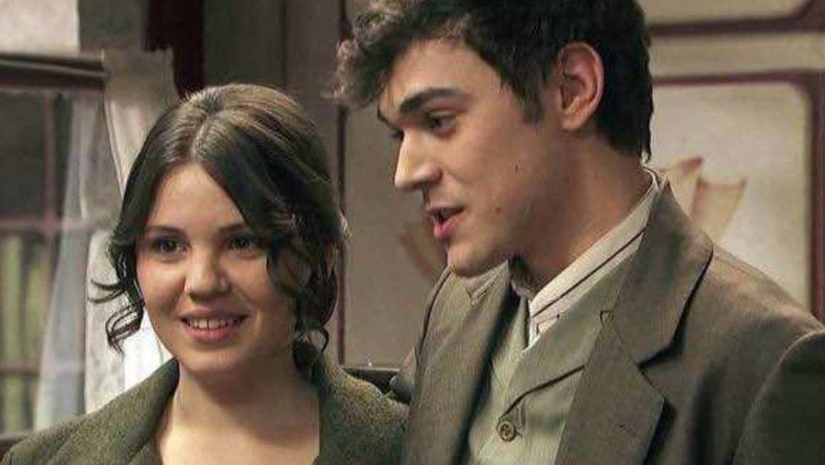 Il Segreto: Marcela e il Castaneda potrebbero rimettersi insieme