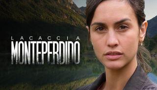 La Caccia - Monteperdido - Megan Montaner torna nel ruolo di Sara Campos nel 2021 su Canale 5