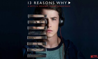 13 Reasons Why - Brian Yorker