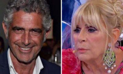 Uomini e Donne, anticipazioni: Gemma lascia Juan Luis, Maria lo caccia