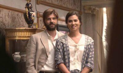 Il Segreto, anticipazioni: Fernando sconfitto, Maria torna insieme a Gonzalo