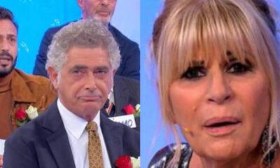 Uomini e Donne, spoiler: Armando sbugiarda Juan Luis, Gemma in lacrime