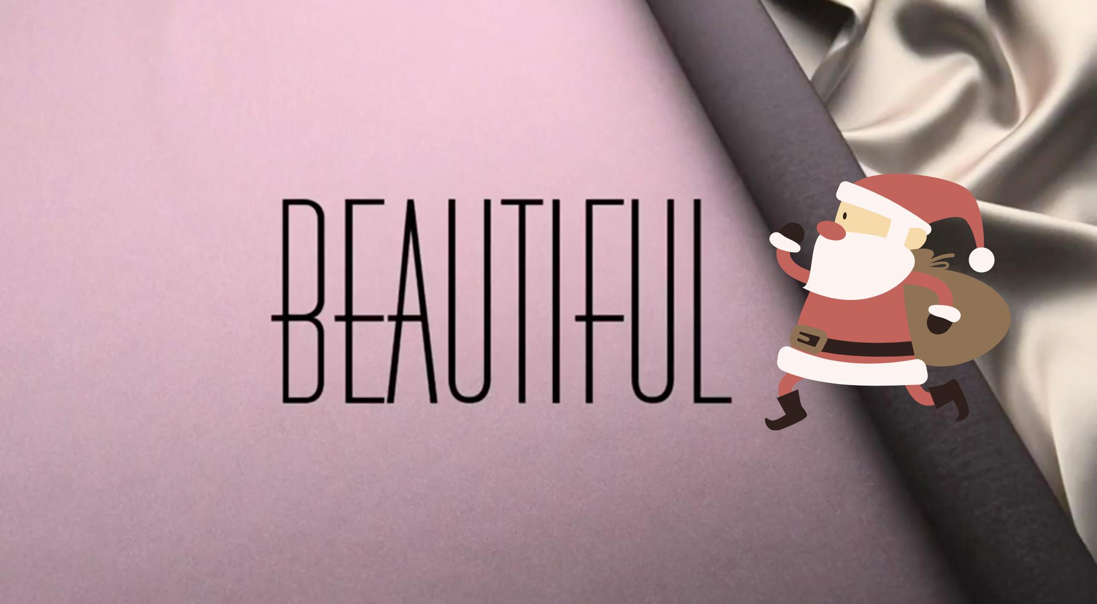 Beautiful: ecco la programmazione natalizia per la soap opera di Canale 5