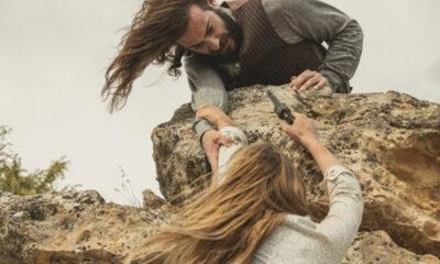 Il Segreto, trame 23-27 dicembre: Lola contro Francisca, Antolina muore