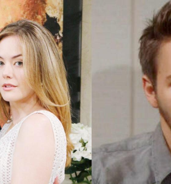 Beautiful, anticipazioni: Hope lascia Liam per sposare Thomas