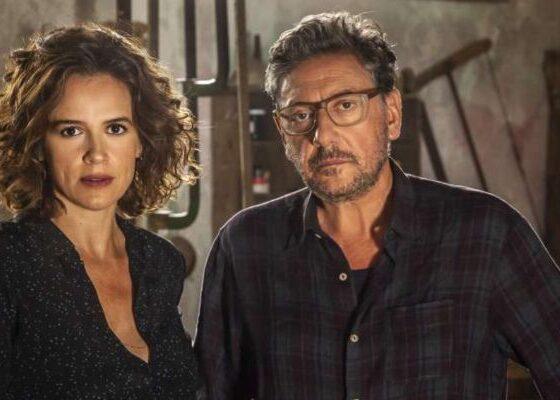 Pezzi Unici: ci sarà la seconda stagione della serie tv? I rumors