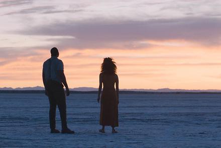 Nine Days, Sundance, Film Festival, 2020, Gogo Magazine