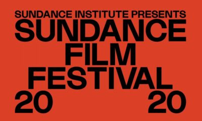 Sundance Film Festival 2020, Locandina, Poster, Gogo Magazine