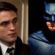 The Batman, Robert Pattinson, Matt Reeves, Gogo Magazine