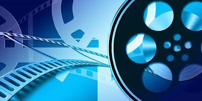 18 Regali, film di genere drammatico in uscita a Gennaio 2020