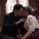Una Vita, La Salmeron vuole rovinare Antonito e Lolita