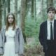 The End of the F***ing World 3