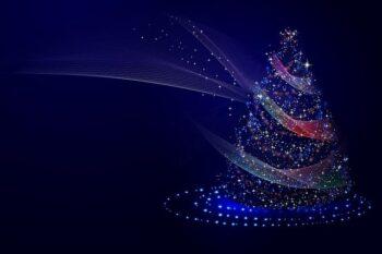Il Primo Natale film