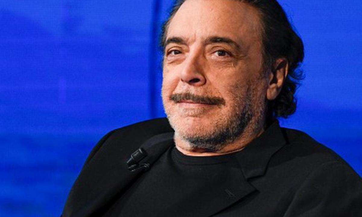 """Don Matteo - Nino Frassica: """"ci sono buone speranze per una 12° stagione"""""""