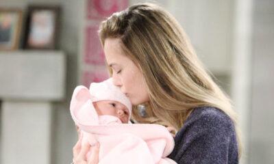 Beautiful, trame 26 gennaio - 1 febbraio: Hope sospetta che Beth sia viva.