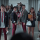 Novità Netflix - Elite 3