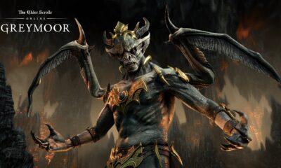 the elder scrolls greymoor 2