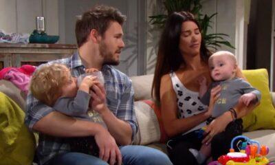 Beautiful trame 3-9 febbraio: Phoebe e Kelly si somigliano, Zoe affronta Flo