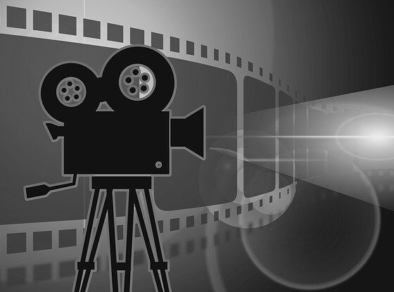 Il Diritto di Opporsi, film di genere drammatico in uscita a Gennaio