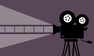 Figli, pellicola italiana con Paola Cortellesi e Valerio Mastandrea