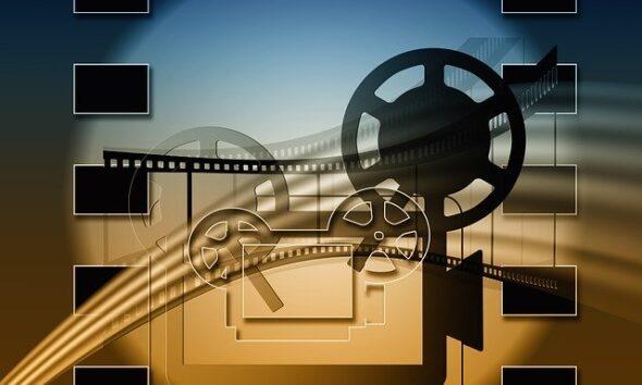 Underwater, trama e cast del film di genere thriller, horror e azione