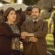Il Segreto, anticipazioni: Francisca e Raimundo lasciano Puente Viejo