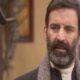 Il Segreto, trame 19-24 gennaio: Don Berengario ha una figlia, Esther