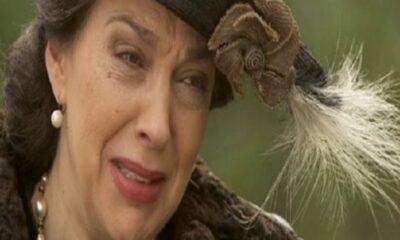 Il Segreto: la soap opera cambia programmazione dal 9 gennaio