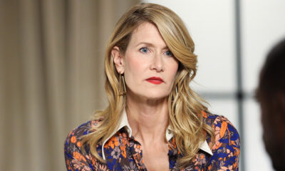 Laura Dern - Just One Drink