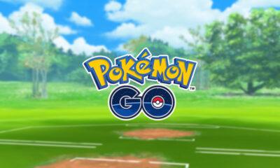 pokemon go missioni gennaio