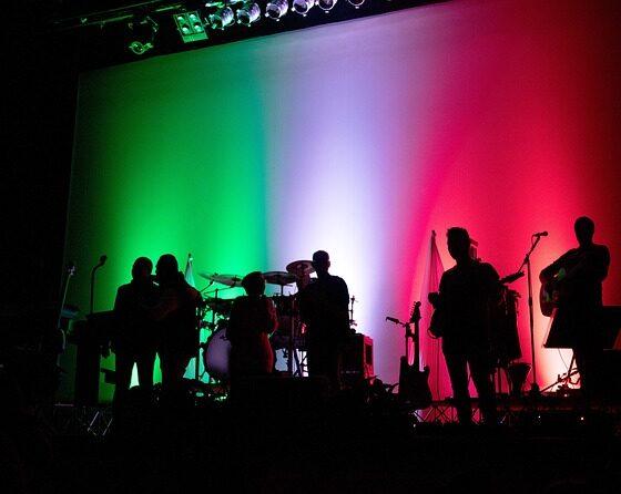 Sanremo 2020: le date e i concorrenti annunciati per il Festival